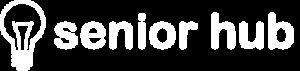 Senior Hub Logo 100px